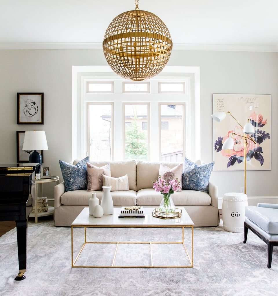 Try These Tips To Decorate Your First Home Adorable Mahler Lohin S Blog