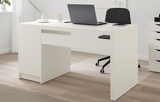 10 Basic Office Equipment That You Should Have To Build A Small Office Mahler Lohin S Blog